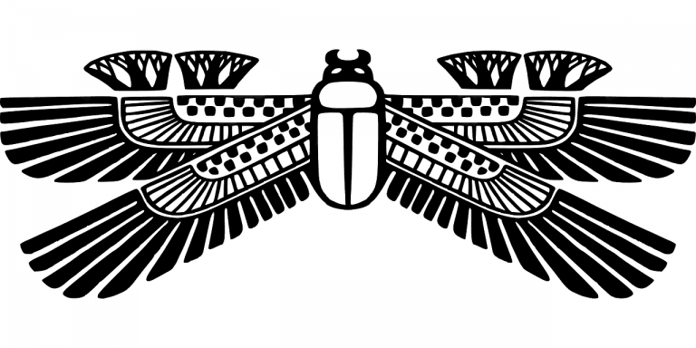 Talisman Amulet