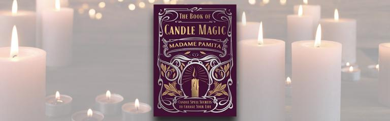 Candle Magic