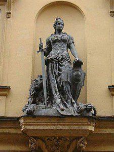 Moder Svea Rolf Adlersparre. Image by Mats Halldin via Wikimedia Commons.  (CC BY-SA 3.0)