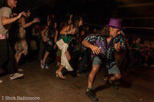 tom_dancing_sm