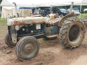 tractorunnamed-3