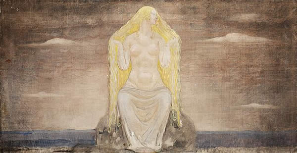 By John Bauer - www.uppsalaauktion.se, Public Domain, https://commons.wikimedia.org/w/index.php?curid=7504331