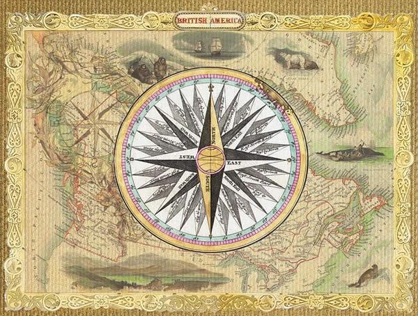 Public Domain via Pixabay.com