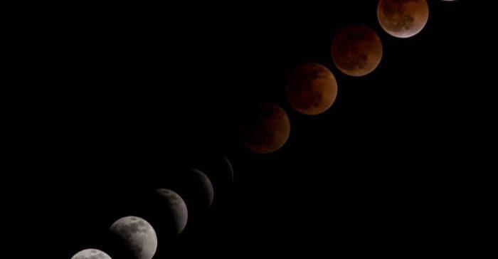 Image courtesy of NASA, public domain.