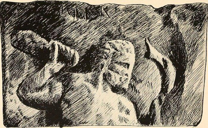 Irish-American Witchcraft: The Dagda Q & A | Morgan Daimler