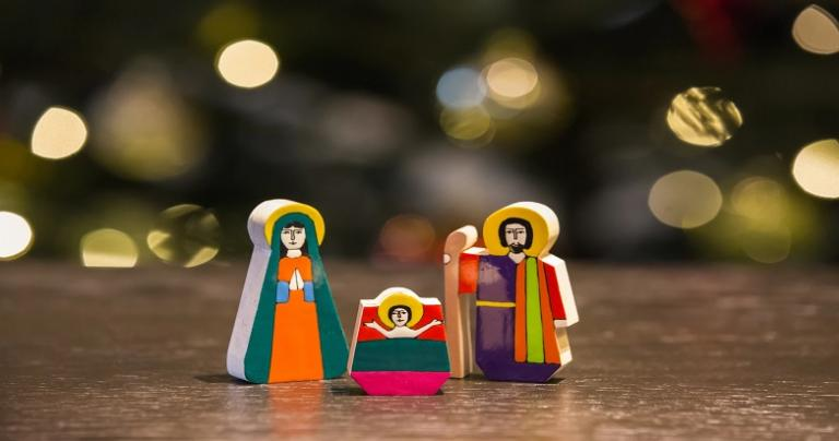 Matthean Christmas VS Devotional Observances