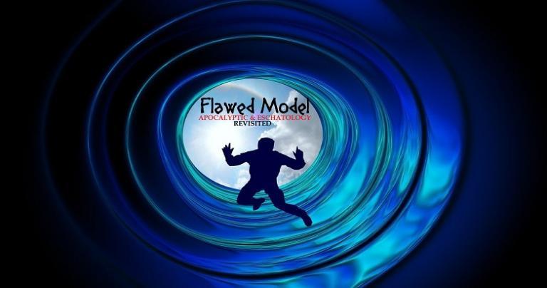 Flawed Model