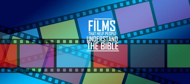 Films & the Bible