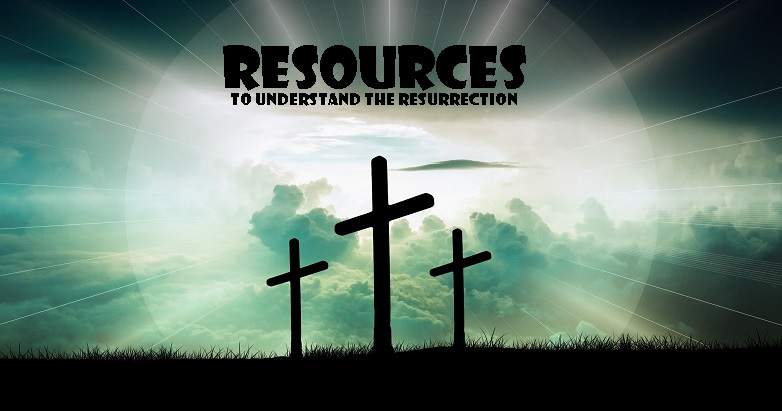 Eastertide Resources