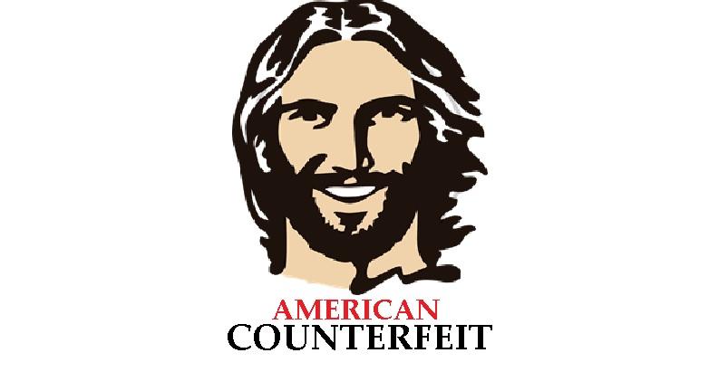 American Counterfeit