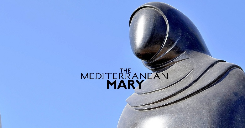 Mediterranean Mary