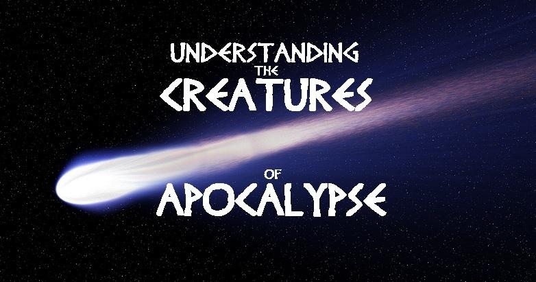 Understanding Apocalypse
