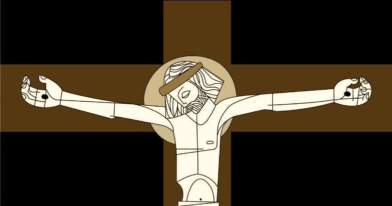 Bridegroom of the Church