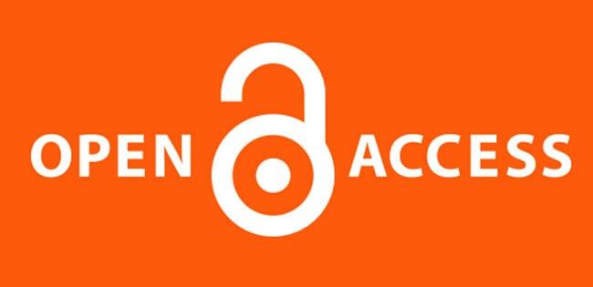 91270_open-access.jpg