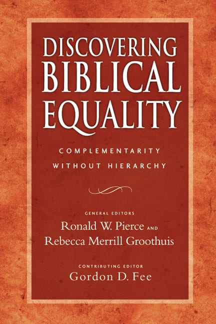 Discovering Biblic Eq #2834