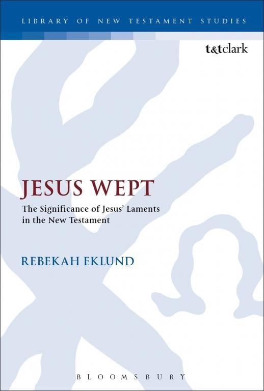 Eklund Book.jpg