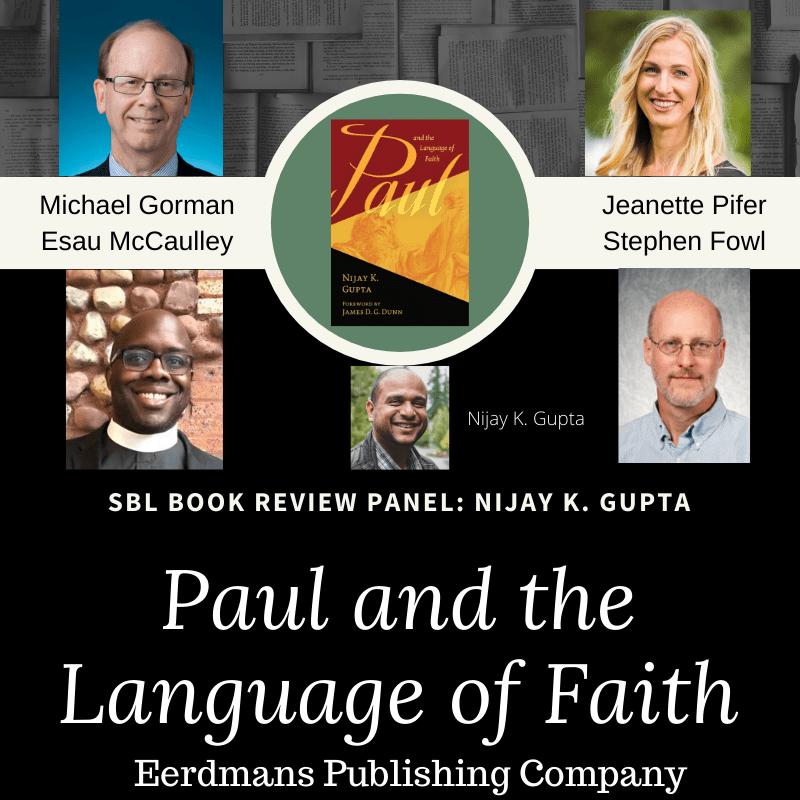 SBL Book Review Session_ Nijay K. Gupta.png