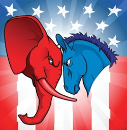 2012 election astrology