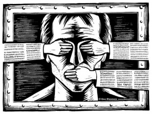 censor-this