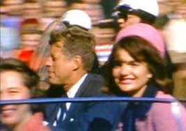 Kennedy assassination astrology