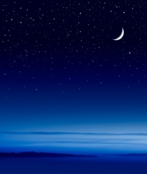 Cancer New Moon 2014