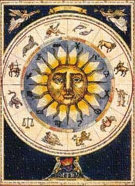astrology skeptic