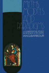 Myths models paradigms
