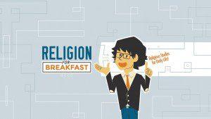 Religion for Breakfast