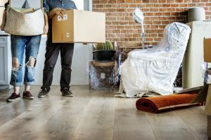 Moving obligation