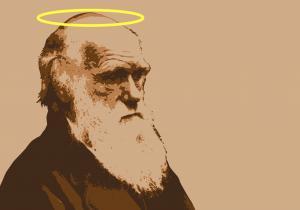 Scientific Image and Faith