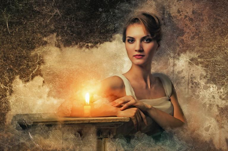 "<a href=""https://pixabay.com/photos/gothic-fantasy-dark-medium-3173129/"">Image</a> by <a href=""https://pixabay.com/users/darksouls1-2189876/?utm_source=link-attribution&utm_medium=referral&utm_campaign=image&utm_content=3173129"">Enrique Meseguer</a> from <a href=""https://pixabay.com/?utm_source=link-attribution&utm_medium=referral&utm_campaign=image&utm_content=3173129"">Pixabay</a>"