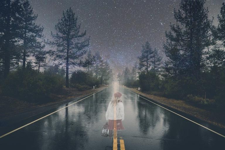 "<a href=""https://pixabay.com/photos/ghost-girl-road-night-halloween-2849718/"">Image</a> by <a href=""https://pixabay.com/users/angela_yuriko_smith-6341455/?utm_source=link-attribution&utm_medium=referral&utm_campaign=image&utm_content=2849718"">Angela Yuriko Smith</a> from <a href=""https://pixabay.com/?utm_source=link-attribution&utm_medium=referral&utm_campaign=image&utm_content=2849718"">Pixabay</a>"
