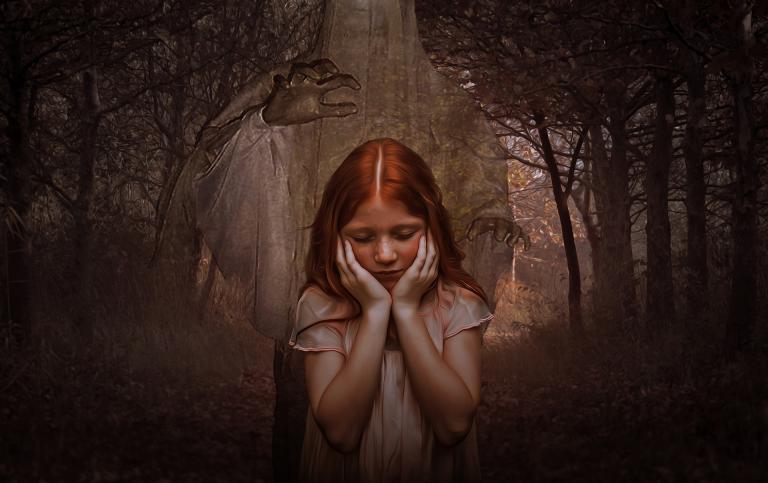 "<a href=""https://pixabay.com/photos/ghost-girl-gothic-dark-goth-2935132/"">Image</a> by <a href=""https://pixabay.com/users/darksouls1-2189876/?utm_source=link-attribution&utm_medium=referral&utm_campaign=image&utm_content=2935132"">Enrique Meseguer</a> from <a href=""https://pixabay.com/?utm_source=link-attribution&utm_medium=referral&utm_campaign=image&utm_content=2935132"">Pixabay</a>"
