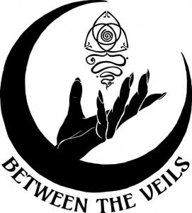 Between the Veils Conference