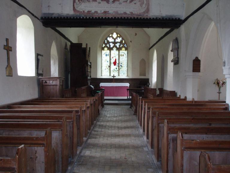 Inside St Marys Old Church 768x576.'