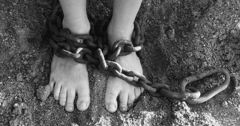 The Prison of Rebirth