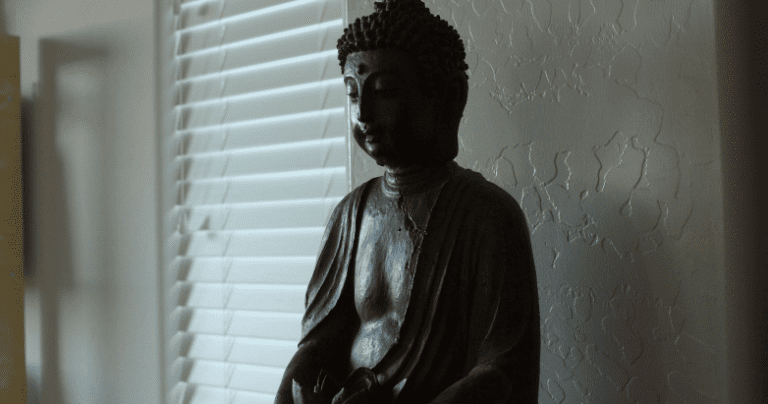 What is Nikaya Buddhism