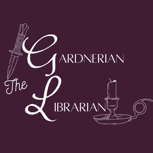 The Gardnerian Librarian