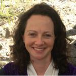 Susan Maginn