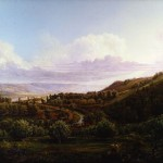 800px-Henry_Lovie_-_View_of_Bald_Face_Creek_in_the_Ohio_River_Valley_-_Google_Art_Project