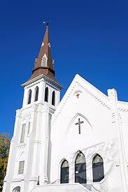 Emanuel-A.M.E.-Church