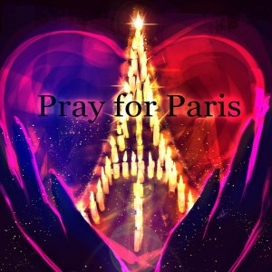 pray_for_paris_by_ayyasap-d9gmn4x