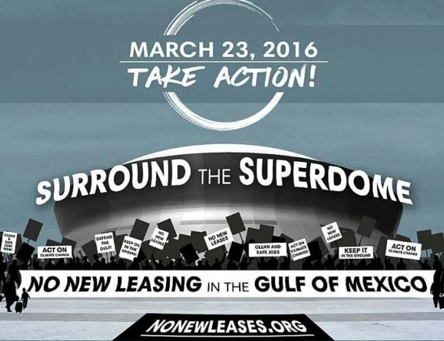 no new leases 2016