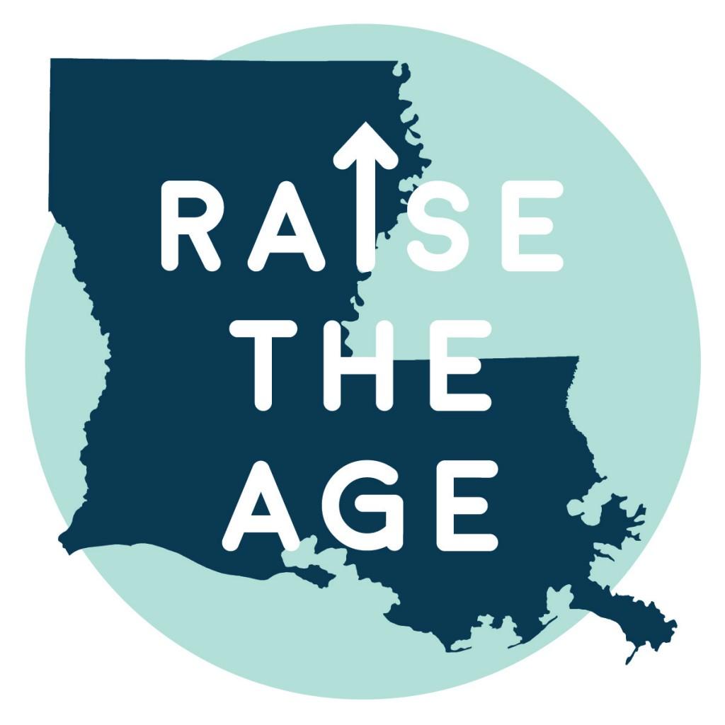 Raise-the-Age-LA