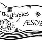 20150403-aesop_book_title_page