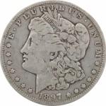 opplanet-silver-dollars-silver-dollar-pre-1921-morgan-usa3-main-1