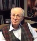 Dr. John C. Willkie