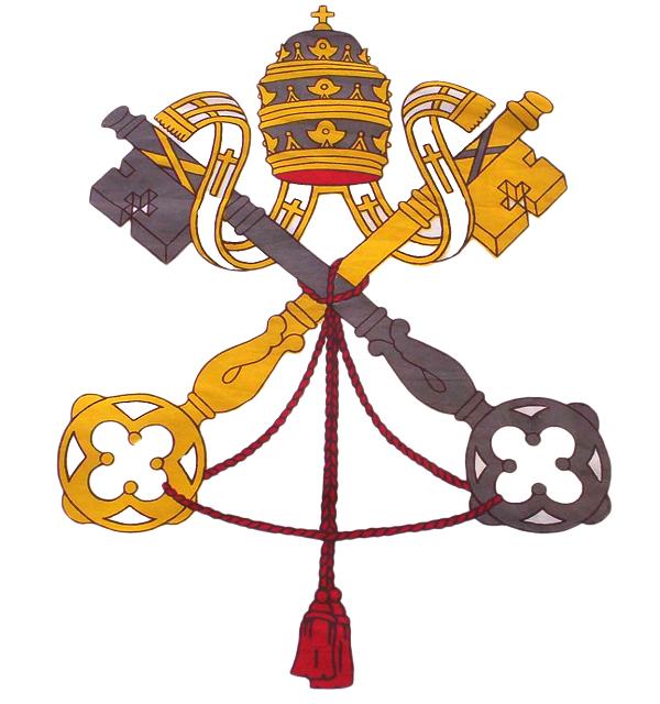 Emblem_of_the_Vatican_City