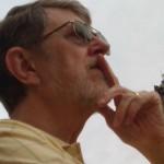 Deacon Jerry Schiffer