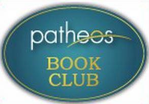 Patheos Book Club